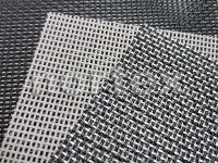 Москитная сетка Pet Screen (антикошка) уникального цвета Black-silver уже в продаже !