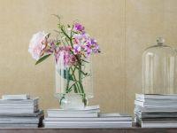 Новая коллекция цветных дизайнерских обоев Novelio Nature Opposites уже на складе!